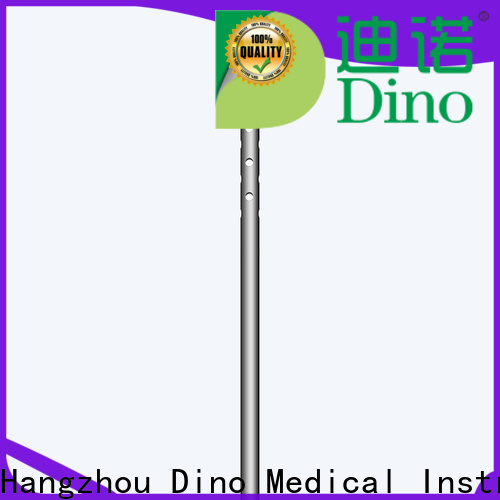 Dino nano injector from China for sale
