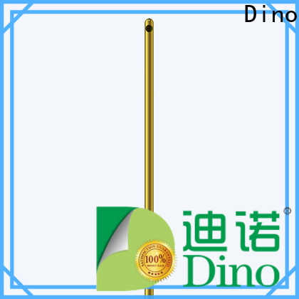 cost-effective cannula for filler injection best manufacturer for losing fat