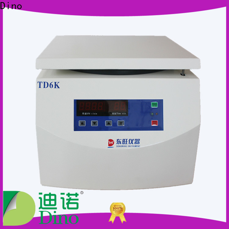 high-quality centrifuge equipment supply for promotion