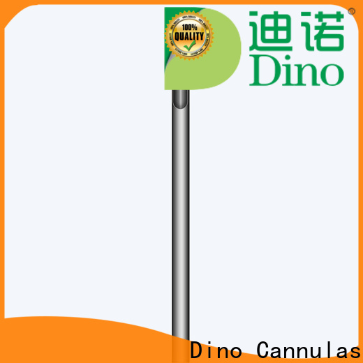 durable basket cannula with good price for clinic