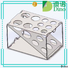 hot selling syringe rack with good price for surgery