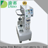 Dino hot selling aspirator suction company for medical