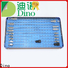 Dino stable cheek filler cannula from China bulk production