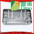 quality blunt tip cannula filler company for promotion