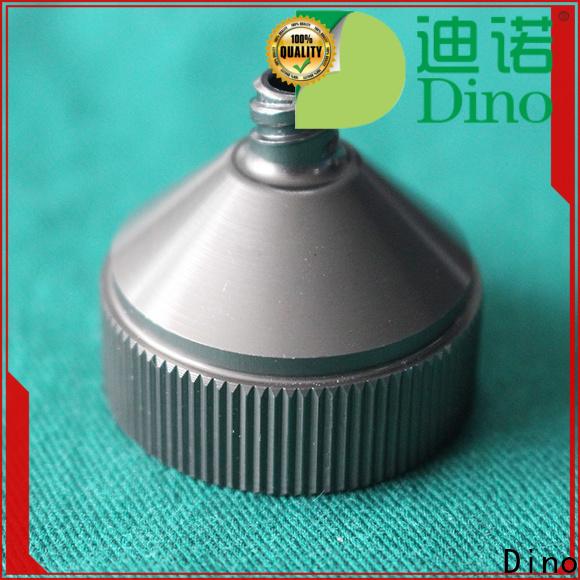 Dino syringe needle caps inquire now for losing fat