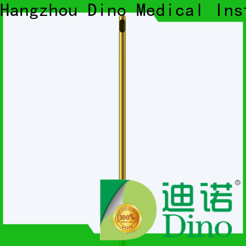 Dino coleman fat injection cannula best manufacturer for surgery