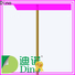 Dino needle for injection factory direct supply for medical