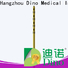 Dino best price fat harvesting cannula factory direct supply for sale