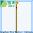 Dino cheap luer lock needle factory for surgery