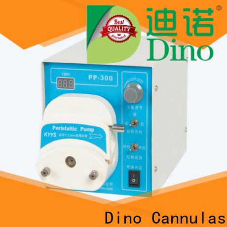 reliable oem peristaltic pump manufacturer for promotion