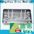 Dino blunt tip cannula filler suppliers for hospital