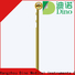 high-quality aesthetic cannula wholesale for promotion