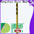 Dino hot-sale tumescent cannula factory direct supply for hospital