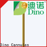 Dino aesthetic cannula from China for losing fat