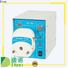Dino high-quality buy peristaltic pump with good price for clinic