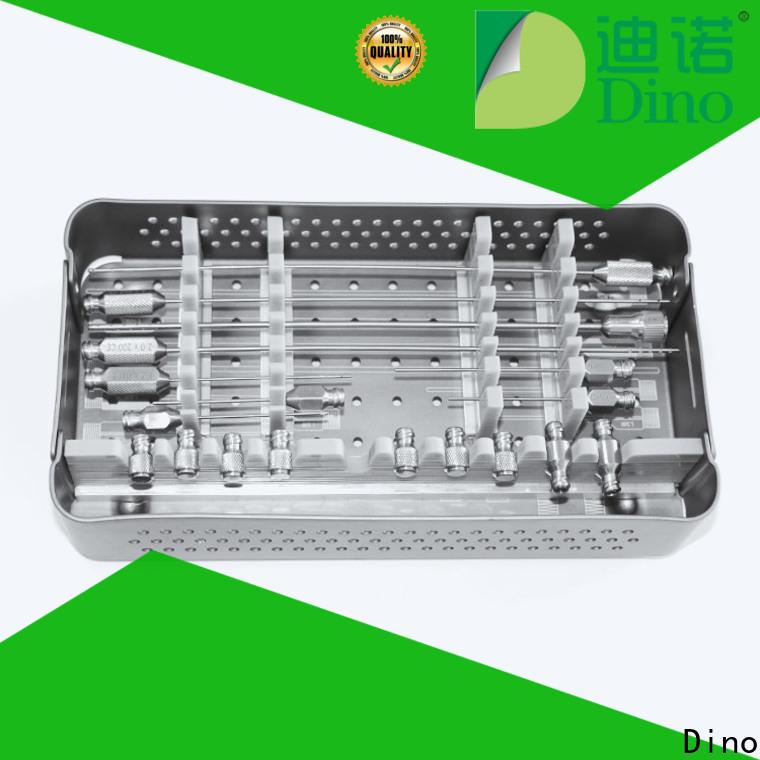 cheap cannula needle series bulk production