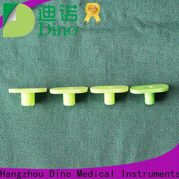 Dino practical liposuction skin port factory for medical