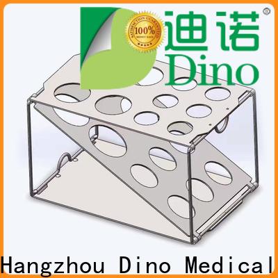 hot selling syringe holder rack series for medical