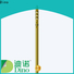 Dino micro fat harvesting cannula manufacturer for surgery
