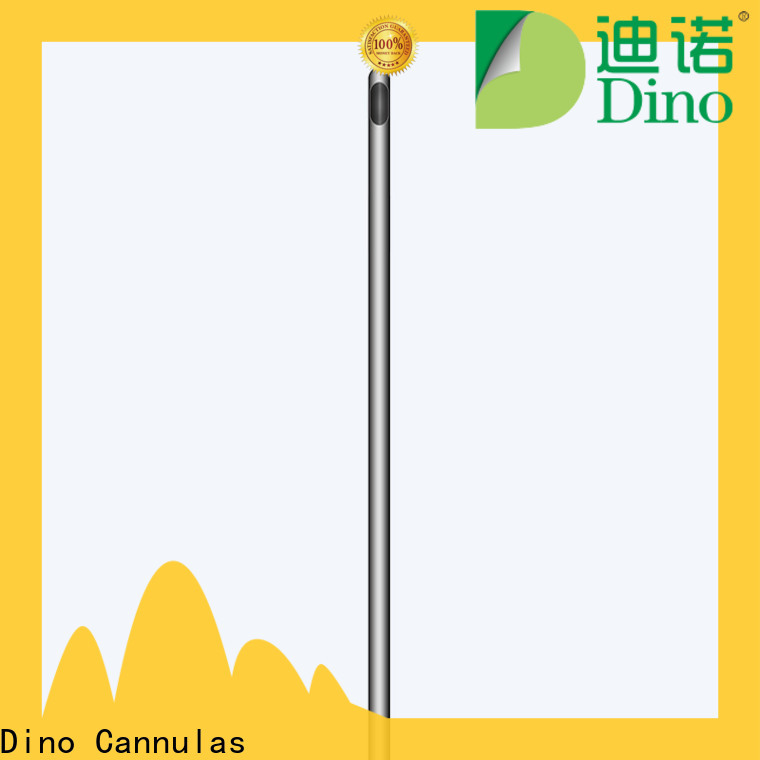 quality blunt tip needles directly sale for surgery