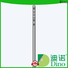 Dino durable micro fat grafting cannula company for surgery