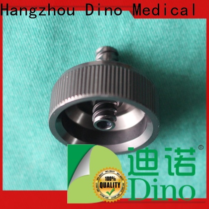 Dino liposuction with fat transfer with good price for hospital