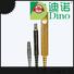 Dino liposuction handle series for surgery