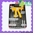 hot-sale medical injection gun directly sale for losing fat