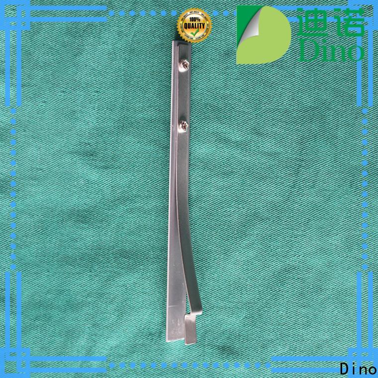 Dino hot-sale auto lock syringe supply for hospital