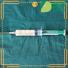 quality safety lock syringe directly sale for losing fat