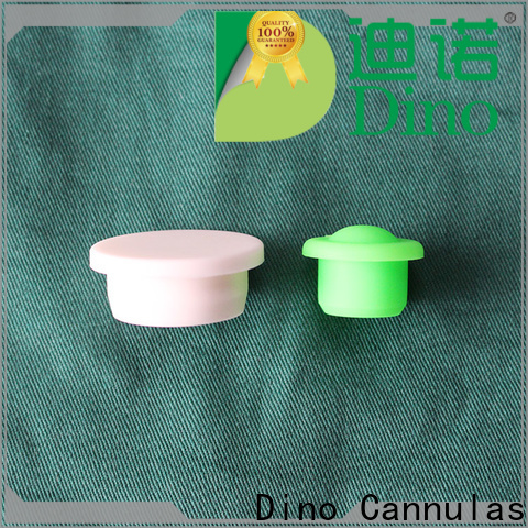 Dino sterile syringes with caps best manufacturer for sale