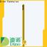 hot selling microcannula for dermal filler best supplier for hospital