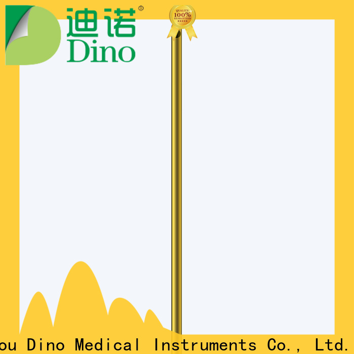 Dino cheap needle for injection factory for clinic