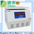 Dino medical centrifuge for sale suppliers for sale