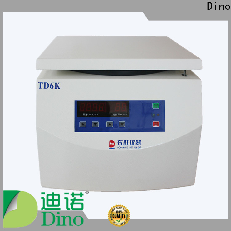 hot-sale cost of centrifuge machine supplier bulk production