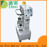 best price aspirator suction factory for medical