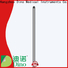 Dino cannula for filler injection factory for losing fat