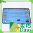 Dino best price cannula medical best supplier for losing fat