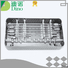 Dino reliable suction cannula best supplier bulk production