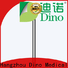 Dino durable circular hole cannula series for losing fat