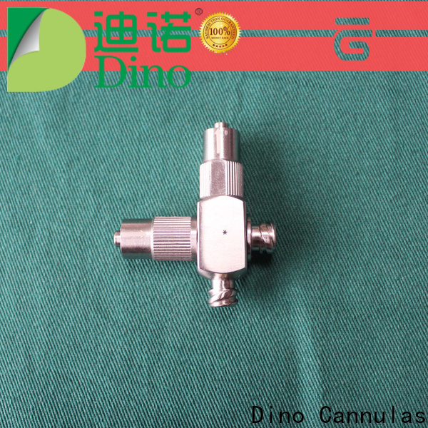 best price lipo fat transfer best manufacturer for surgery