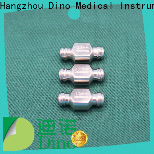 Dino professional liposuction with fat transfer wholesale bulk production