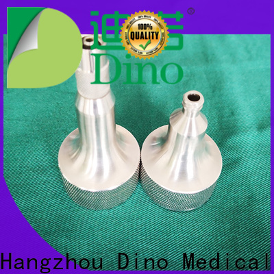 Dino factory price liposuction adaptor suppliers for sale