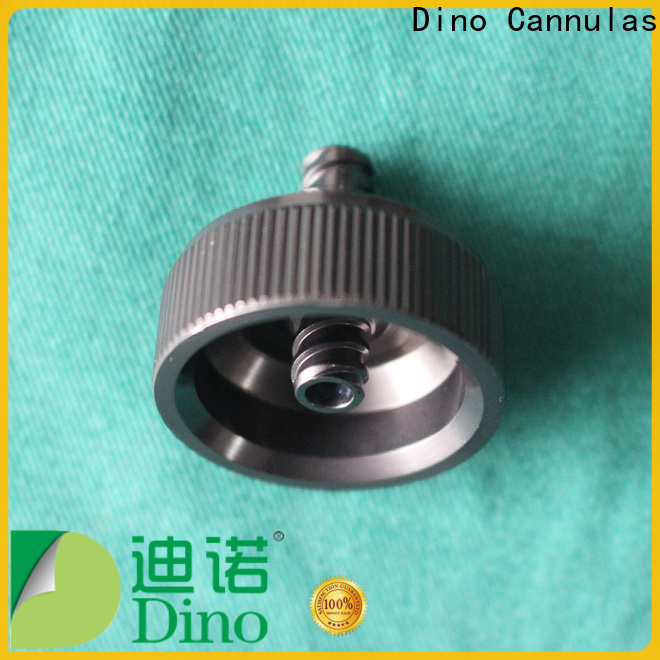 Dino cost-effective liposuction cannulas factory for promotion