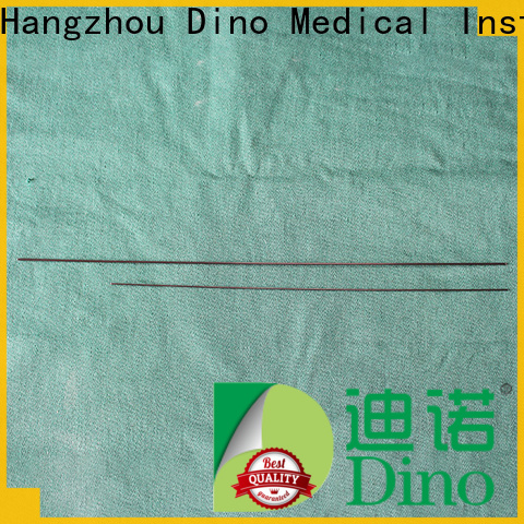 cheap liposuction cleaning tools inquire now for medical