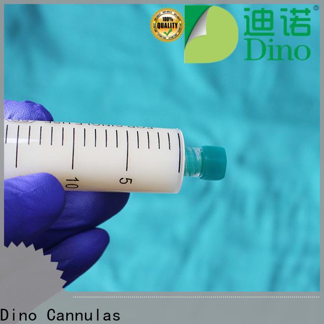 best value syringe safety cap supplier for hospital