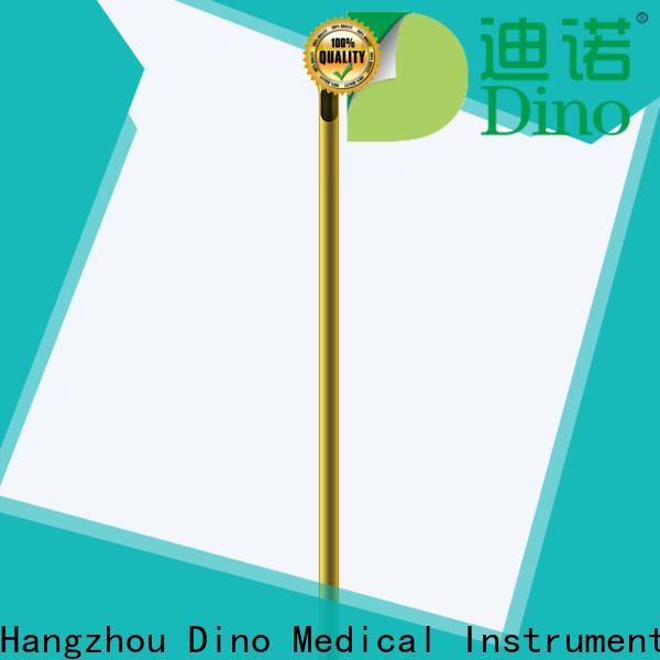 Dino quality cannula filler directly sale for clinic