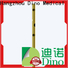 Dino micro blunt end cannula directly sale for clinic