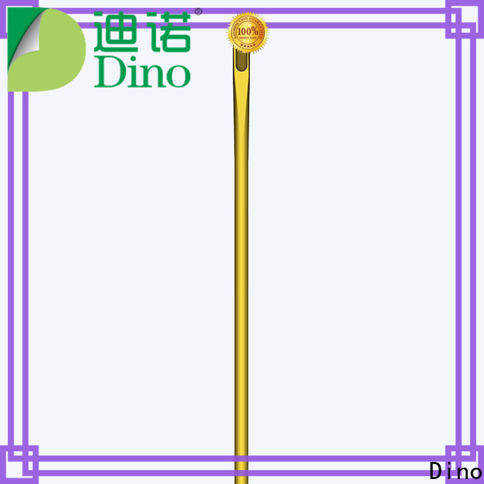 Dino basket cannula inquire now for losing fat