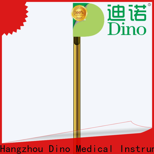 hot-sale mercedes tip cannula from China for sale